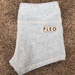 Fleo Sprinkles - Small